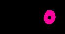 MoxoKids